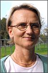 Ann-Christin Hellman