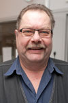 Larry Skogman