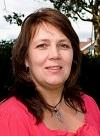 Ann-Charlotte Eriksson
