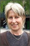Ann-mari Eriksson
