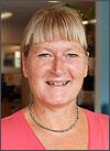Anna-Stina Eskered-Svensson