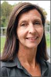 Marie Ladeborn
