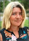 Susanne Nilsson Wallberg
