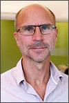 Torgild Olsson